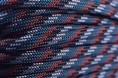 BoredParacord Brand 550 lb Vegetable Soup Paracord 100 feet ** Check out this great product.(This is an Amazon affiliate link)