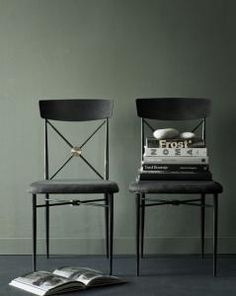die besten 25 wu beton ideen auf pinterest. Black Bedroom Furniture Sets. Home Design Ideas