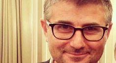 Una conversa amb Josep Ramon Cerdà, director del Institut d' Estudis Baleàrics (IEB)