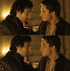 Aidan Turner, Game Of Thrones Prequel, Ross Poldark, Tv Schedule, Out Of Touch, New Trailers, New Instagram, You Are The Father, Actors
