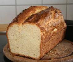 Rezept Sonntag-Morgen Gute-Laune Quarkstuten (ohne Gehzeiten!) Rezept des Tages 22.11.15 :-) von idas_mom - Rezept der Kategorie Brot & Brötchen