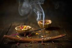 The staff at Incense Zen have a passion for incense and unique fragrances. They love the endless possibility of scents and want to share them all. Feng Shui, Reiki, Chakra Raiz, Black Magic Removal, Removing Negative Energy, Burning Incense, Mindfulness Exercises, House Smells, Incense Sticks