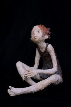 Jurga Sculpteurs, terracotta ,https://fbcdn-sphotos-d-a.akamaihd.net/hphotos-ak-ash4/407625_10151524803834899_957026229_n.jpg