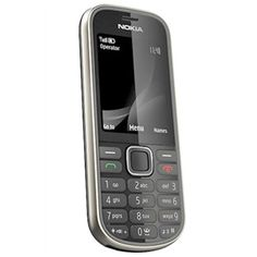 Refurbphone is best searching site for Mobile Phones here you can find best and latest Cell Phones at affordable rate and #Nokia3720 Classicis best and cheap Mobile Phone for more information visit our website. http://www.refurb-phone.com/ Main features - TFT, 16M colors     240 x 320 pixels      115 x 47 x 15.3 mm     94 g      2 MP, 1600x1200 pixels, LED flash     Video      Downloadable Games     MP3/eAAC+/WAV/WMA player     MP4/H.264/H.263 player     FM Radio