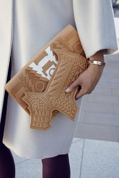 Holly Fulton Radley Designer Collaboration - Accessories - Vogue.com (UK) (Vogue.com UK)