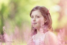 Sesje studyjne oraz w plenerze. Fotografia dziecięca Jelenia Góra i okolice. Więcej moich zdjęć na stronie http://klaudiacieplinska.pl/gallery/fotografia-dziecieca/