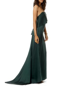 Cedric%20Charlier - Gift%20of%20Green%20Gown