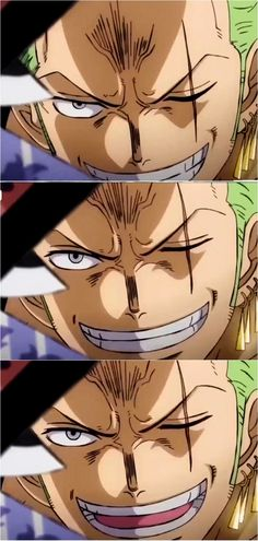 Manga Anime, Anime Couples Manga, Cute Anime Couples, Manga Girl, Anime Art, Anime Girls, Zoro One Piece, One Piece Anime, Cowboy Bebop Anime