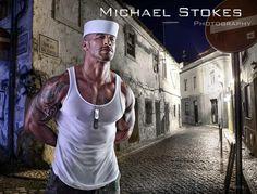 Michael Stokes Photography : Photo