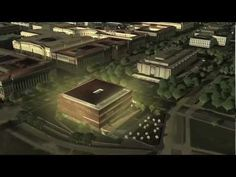 A 100-year journey: The National Museum of African American History and Culture