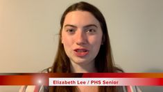 Elizabeth chooses PCSC Teacher Kristy Gawronski - see her inspirational story on why - by watching her short tribute video.   #PCSCweCARE #PlymouthHSpcsc #ChoosePCSC