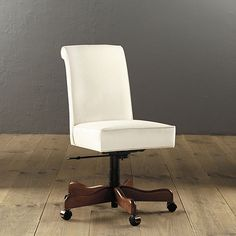1000 images about desk chair on pinterest desk chairs agate
