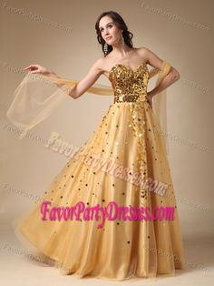 gold-party-dresses-zy-a2276-1.jpg (600×800)