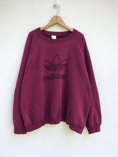 Tag Read : Adidas Condition : There are some defect please refer to the pictures Material : Cotton Measurement : Armpit to Armpit : 25.8 inches : Length (shoulder to end of garment): 25 inches Payment Accepted : Paypal Only Note : An Item That Has Been Used Or Worn Previously.