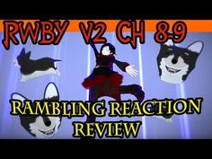 20 Best RWBY Reaction Review & Fun stuff images in 2015 | Fun stuff