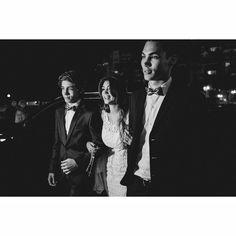 115 отметок «Нравится», 19 комментариев — Wedding Photographer • Mexico (@takeitphoto) в Instagram: «Hermanos 🙌🏼 ~ Guada y Cía súper listos . 🖤⠀ ⠀ #takeitphoto #momentsbytakeit #visualmemories…»