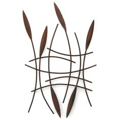 Metallic Evolution Outdoor Steel Willow Net Sculpture Artistic Artisan Metal Wall Art – Sweetheart Gallery: Contemporary Craft Gallery, Fine American Craft, Art, Design, Handmade Home & Personal Accessories Metal Sculpture Artists, Steel Sculpture, Metal Tree Wall Art, Scrap Metal Art, Outdoor Wall Art, Welding Art, Arc Welding, Art Archive, Metal Crafts