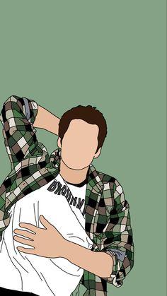 Teen Wolf Art, Teen Wolf Scott, Teen Wolf Funny, Teen Wolf Boys, Teen Wolf Dylan, Teen Wolf Stiles, Dylan O'brien Maze Runner, Maze Runner Movie, Wolf Wallpaper