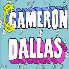 cameron+dallas
