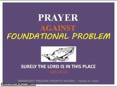 176 Best Prayers Files images in 2019 | Prayers, Names of