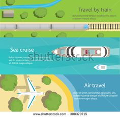 Road Infographic Stock Photos, Images, & Pictures | Shutterstock