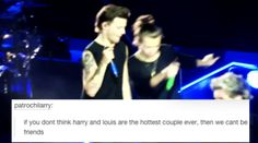 Larry Stylinson I Respect You, Mutual Respect, One Direction Memes, I Love One Direction, My Dad, Future Husband, Windsor Knot, Harry 1d, I Survived