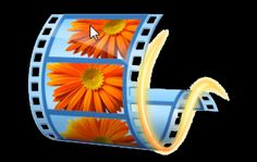 Make Amazing Videos For Windows Vista & Windows Computer Lessons, Computer Class, Windows Movie Maker, School Tool, Digital Storytelling, Video Maker, Classroom Activities, Educational Technology, Vista Windows