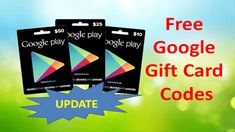 53 Best Free Gift Cards images in 2019 | Free gift cards, Free gifts