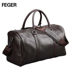 35d6969893cd 124 Best Luggage   Travel Bags images