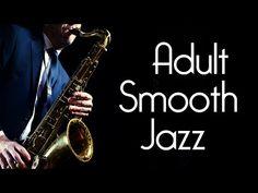 Adult Smooth Jazz • Serious Smooth Jazz Saxophone Music for Grownups - YouTube Saxophone Music, Smooth Jazz, Book Boyfriends, Van Halen, Custom Guitars, Indie Music, Outlander Series, Historical Romance, Soul Music