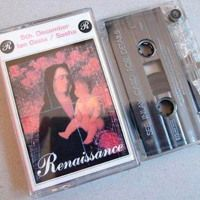 Renaissance 25 Year Anniversary - 05/12/1992 Venue 44 (Remastered) by Ian Ossia on SoundCloud