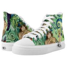 Fairychamber: products on Zazzle Anne Of Green Gables, Craft Party, Beach Towel, Wearable Art, Converse Chuck Taylor, High Tops, High Top Sneakers, Poster Prints, Shoes