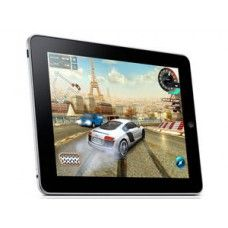 Apple iPad 2 16GB Pakistan