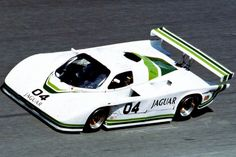#Jaguar #JaguarXJR7 #car #racecar #sportscar #racing #endurance #speed #fast #prototype #LeMans #LM24 #LeMans24 #WSC #Daytona24 #Rolex24 #motorsport #autosport