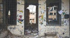 #صورة_من_الأخبار الكونغرس يدفع باتجاه إنشاء محكمة دولية للأسد | الشرق الأوسط