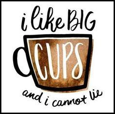 https://www.musclesaurus.com #CoffeeQuotes
