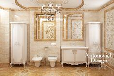 Роскошь в каждом уголке Вашего дома! http://antonovich-design.ru/ / Luxury in every corner of your home! http://antonovich-design.ru/ — http://antonovich-design.ru/