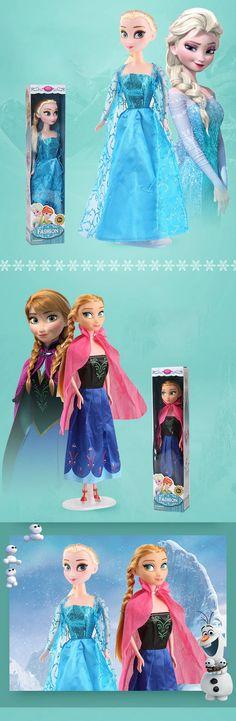 Disney Frozen Purse Handbag Sisters Queen Elsa /& Princess Anna Small Beaded NWT