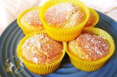 Lemon and Chickpeas muffins http://www.legumechef.com/en/the-recipes/recipe-book/item/600-muffins-de-lim%C3%B3n-con-garbanzos