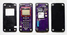 Cada vez hay más proyectos que tienen en cuenta la tecnología basada en módulos…