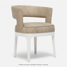 Made Goods x x High Back Accent Chairs, Accent Chairs Under 100, Modern Colonial, Mid-century Modern, Contemporary Beach House, Brown Leather Recliner Chair, Small Living Room Chairs, Scandinavian Dining Chairs, Dining Table
