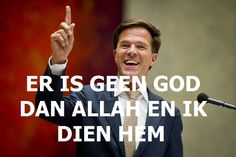 DEN HAAG - Premier Mark Rutte woensdag aan het woord tijdens het debat over de regeringsverklaring in de Tweede Kamer in Den Haag. ANP VALERIE KUYPERS