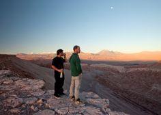 San Pedro de Atacama debutará como escenario de Seminario de Sustentabilidad | El Nortero.cl, Noticias de Antofagasta y Calama