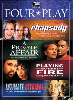 Four Play: Rhapsody/A Private Affair/Playing With Fire/Intimate Betrayal Urban Works http://www.amazon.com/dp/B0002JP3VK/ref=cm_sw_r_pi_dp_5kBfub0S40QHP