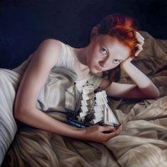 Mary Jane Ansell