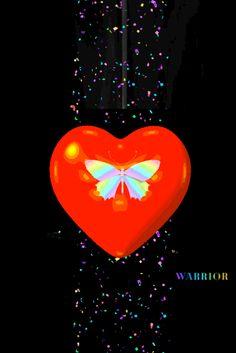 Love Heart Gif, Love You Gif, Love You Images, Heart Art, Romantic Couple Hug, Romantic Gif, Heart Wallpaper, Love Wallpaper, Gif Pictures