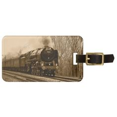 >>>best recommended          Steam Train Luggage Tag           Steam Train Luggage Tag In our offer link above you will seeShopping          Steam Train Luggage Tag Review from Associated Store with this Deal...Cleck Hot Deals >>> http://www.zazzle.com/steam_train_luggage_tag-256291217480489929?rf=238627982471231924&zbar=1&tc=terrest