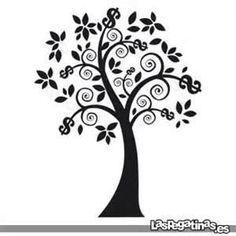 24 Mejores Imágenes De Arbol De La Vida Tree Of Life Crafts Y