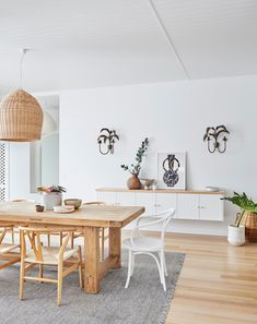By the Barwon — Adore Home Magazine
