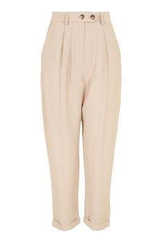 Mensy Peg Trousers